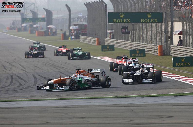 Formula 1- Season 2013 - z1365934287