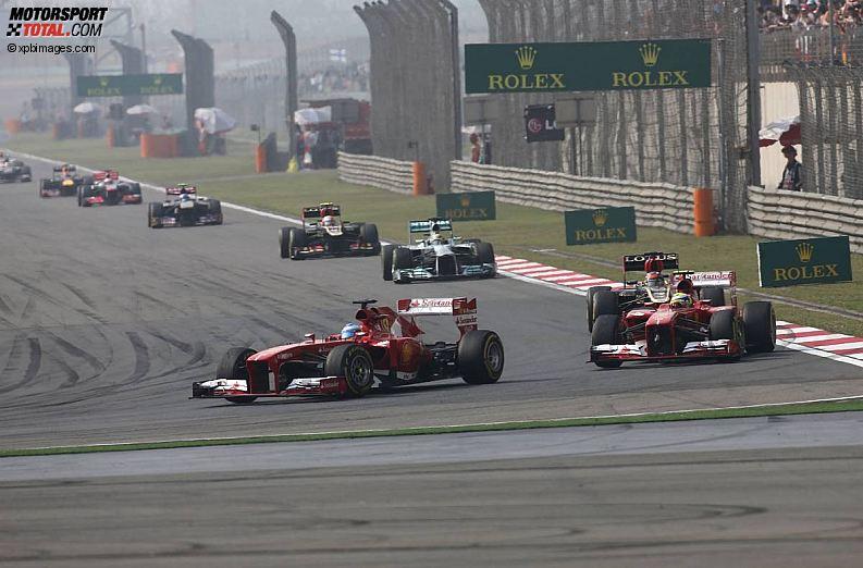 Formula 1- Season 2013 - z1365934306