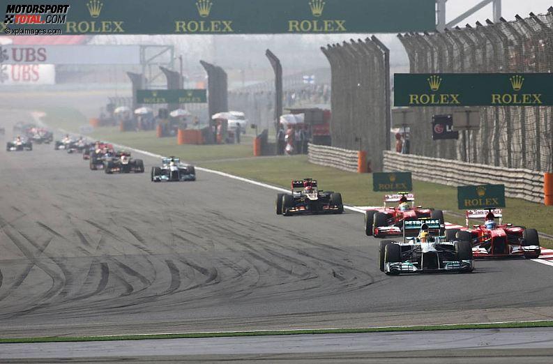 Formula 1- Season 2013 - z1365934317