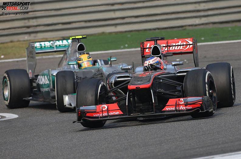 Formula 1- Season 2013 - z1365934823