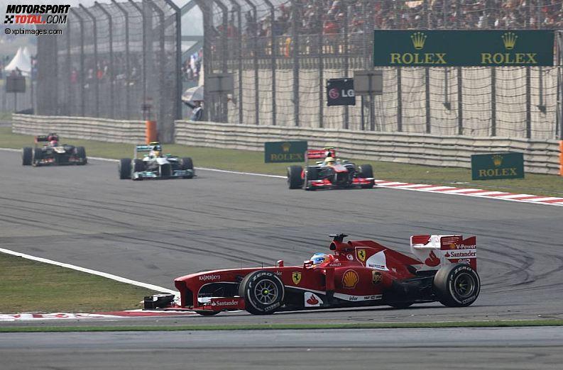 Formula 1- Season 2013 - z1365934857