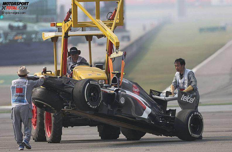 Formula 1- Season 2013 - z1365934875