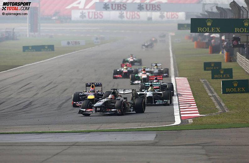 Formula 1- Season 2013 - z1365934888