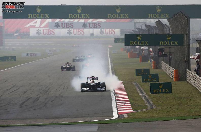 Formula 1- Season 2013 - z1365934897