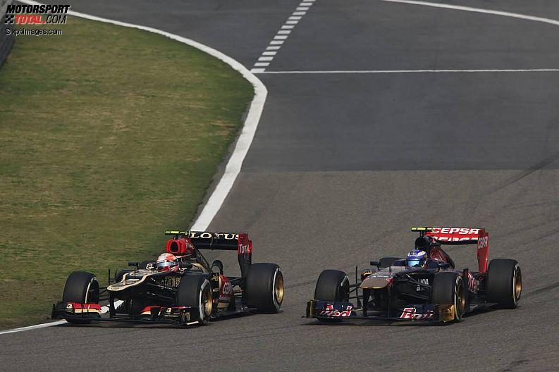 Formula 1- Season 2013 - z1365935439