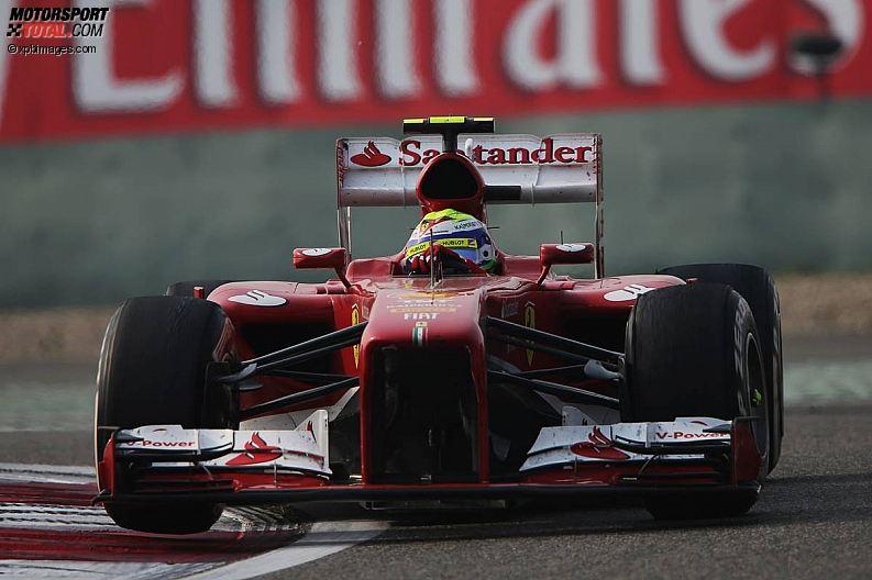 Formula 1- Season 2013 - z1365935456
