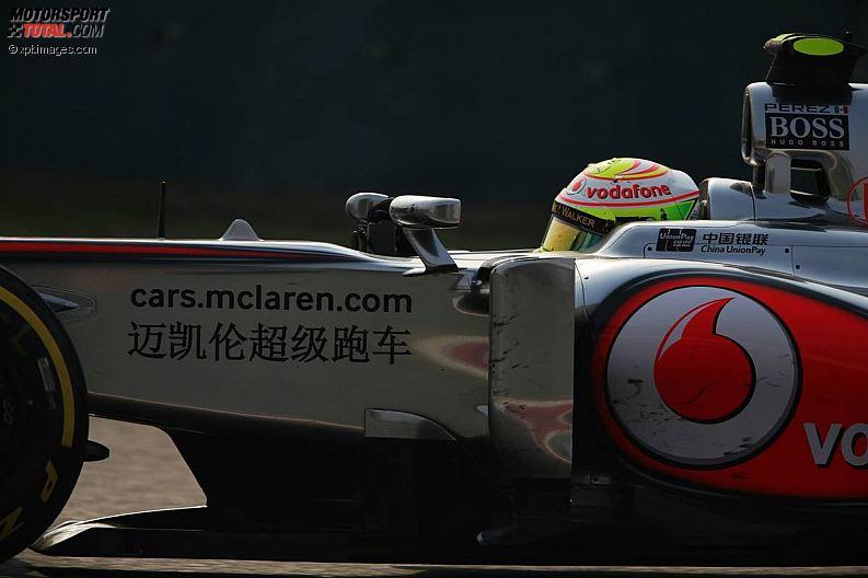 Formula 1- Season 2013 - z1365935473