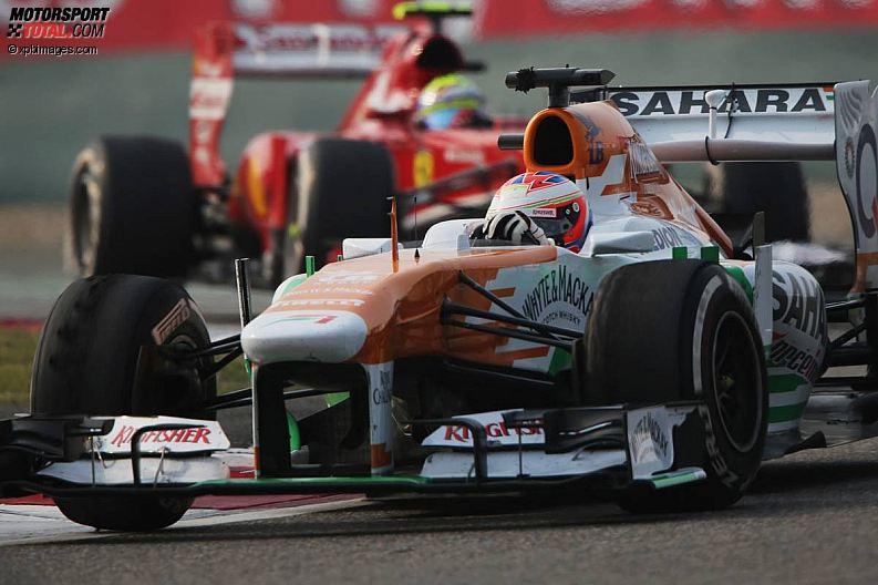 Formula 1- Season 2013 - z1365935481