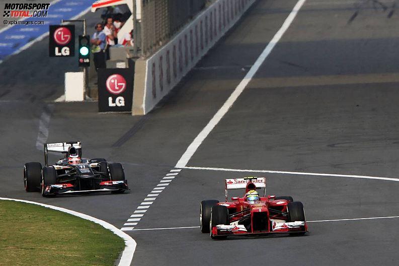 Formula 1- Season 2013 - z1365935502