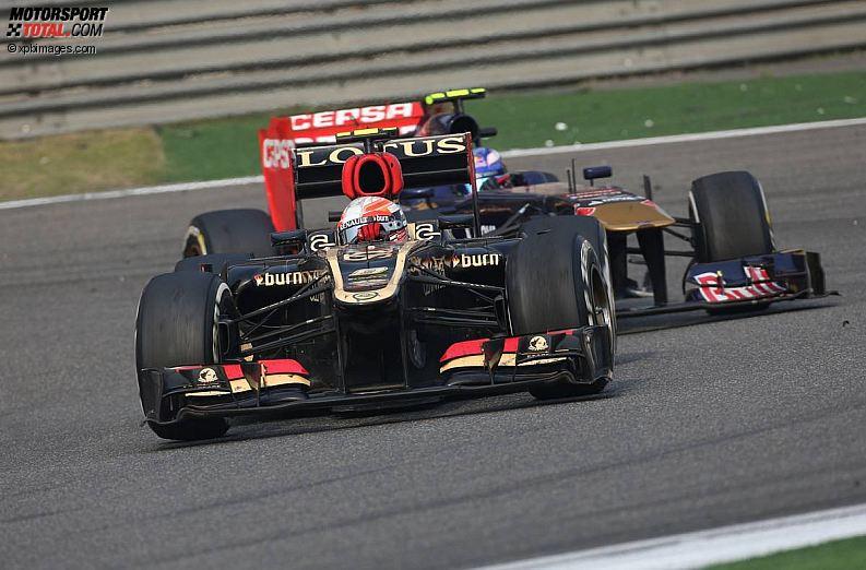 Formula 1- Season 2013 - z1365935506