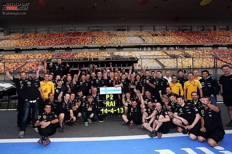 Formula 1- Season 2013 - z1365936013