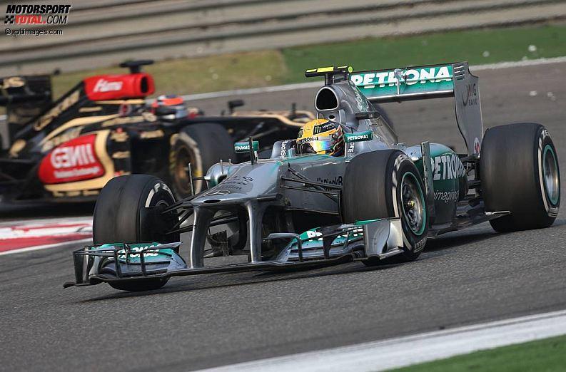Formula 1- Season 2013 - z1365936040