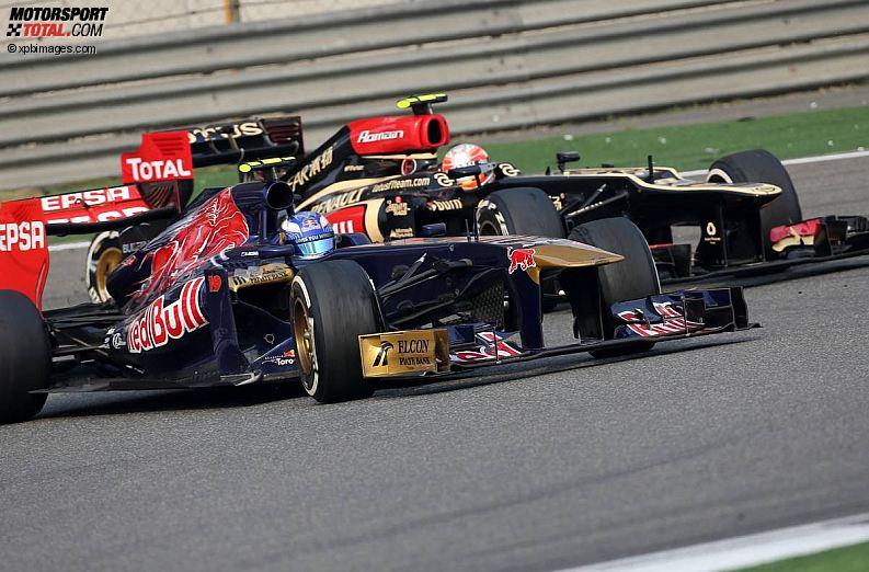 Formula 1- Season 2013 - z1365936048