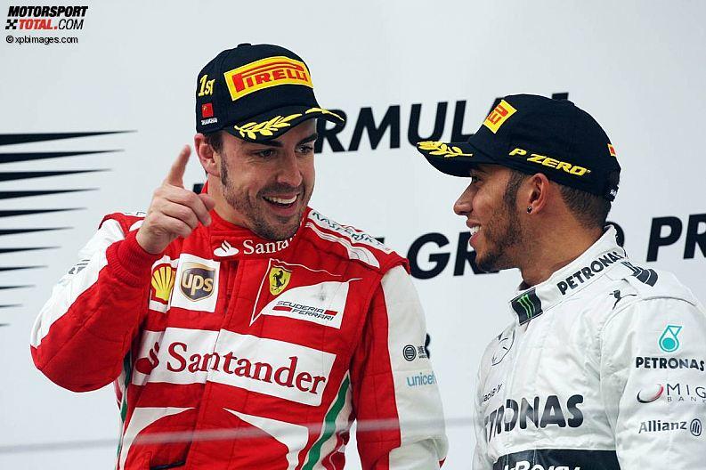 Formula 1- Season 2013 - z1365936075