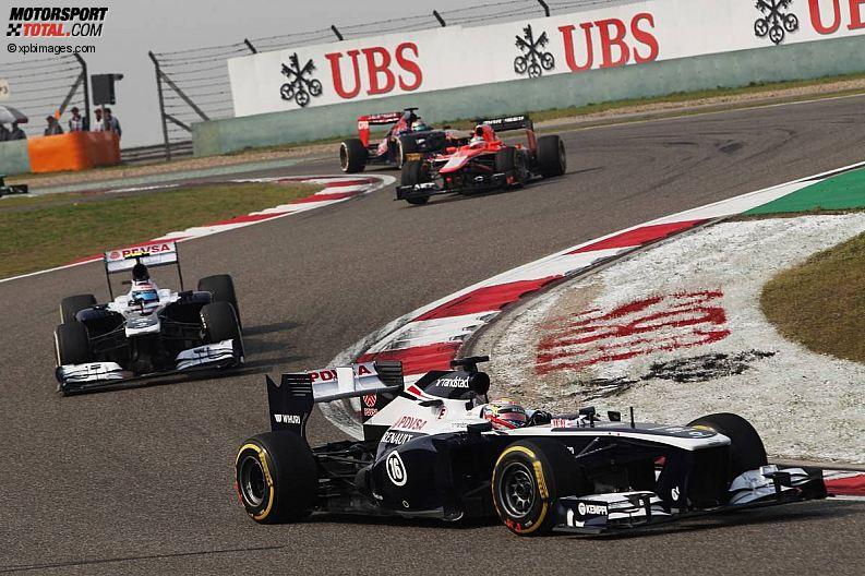 Formula 1- Season 2013 - z1365936622