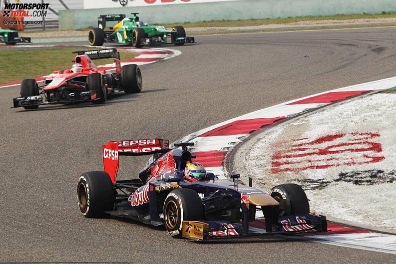 Formula 1- Season 2013 - z1365936635