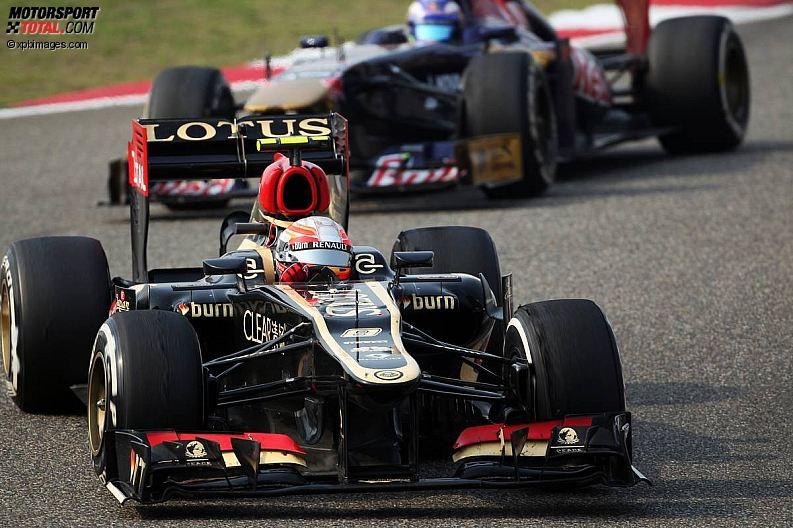 Formula 1- Season 2013 - z1365936662
