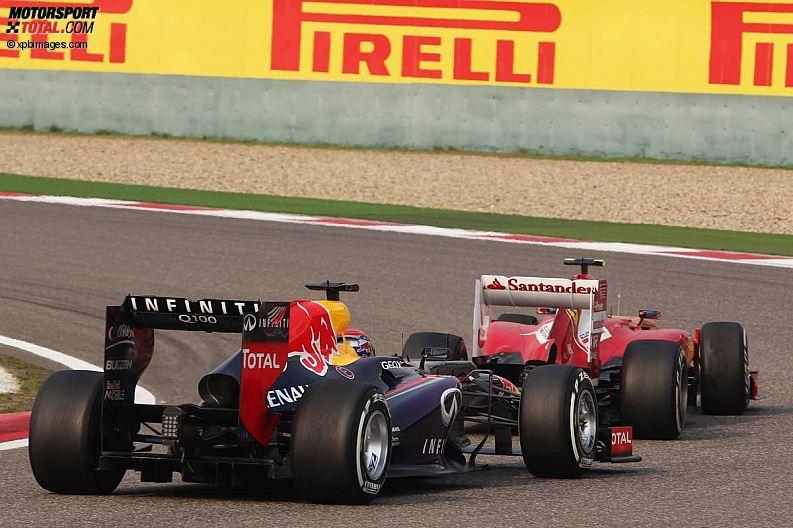 Formula 1- Season 2013 - z1365936677