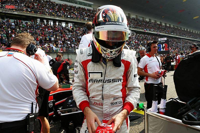 Formula 1- Season 2013 - z1365938411