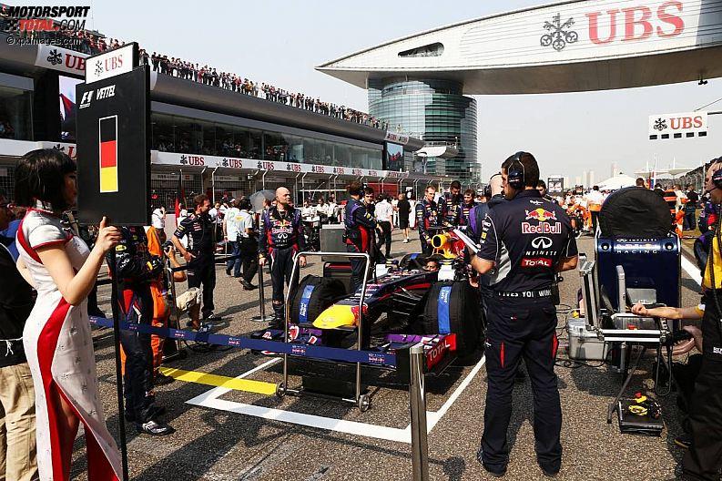 Formula 1- Season 2013 - z1365938481