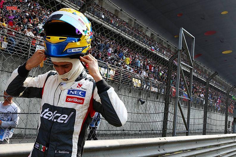Formula 1- Season 2013 - z1365939018