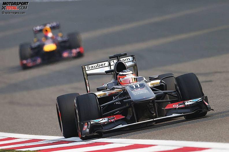 Formula 1- Season 2013 - z1365939029