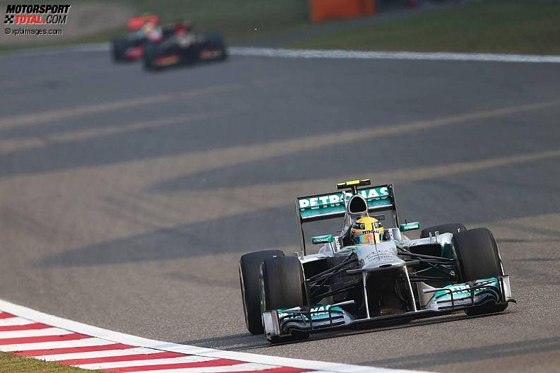 Formula 1- Season 2013 - z1365939045