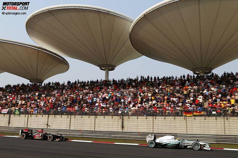Formula 1- Season 2013 - z1365939055