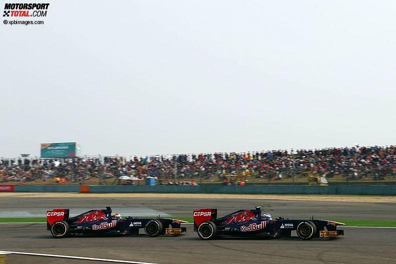 Formula 1- Season 2013 - z1365939086
