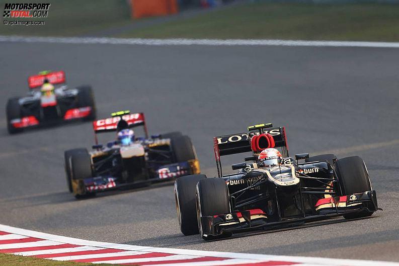 Formula 1- Season 2013 - z1365939099