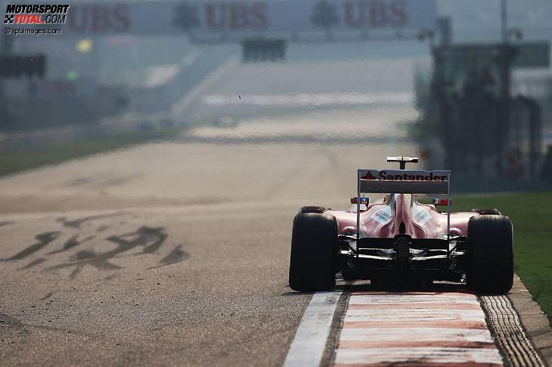 Formula 1- Season 2013 - z1365939104