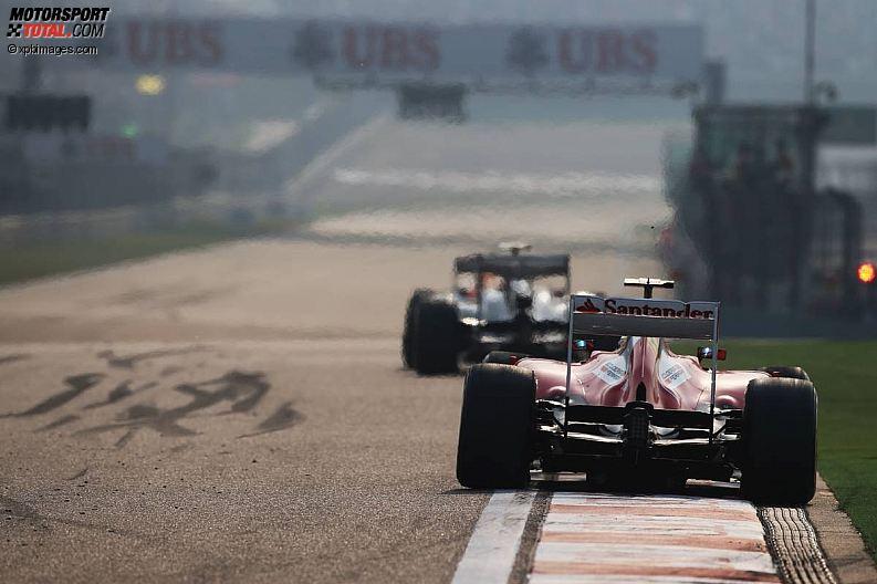 Formula 1- Season 2013 - z1365939113
