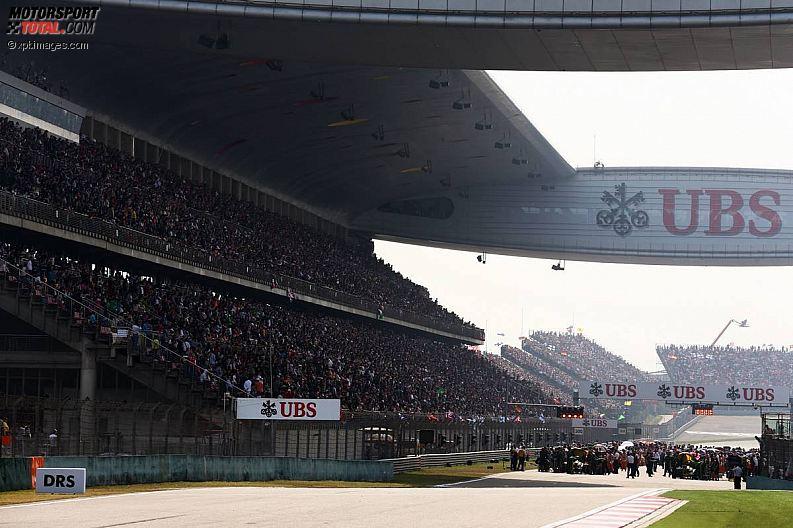 Formula 1- Season 2013 - z1365939185