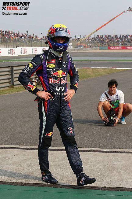Formula 1- Season 2013 - z1365939197