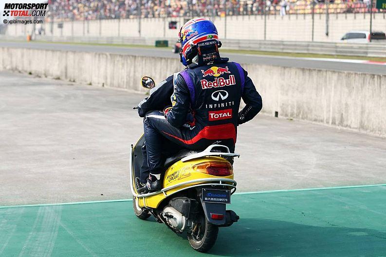 Formula 1- Season 2013 - z1365939608