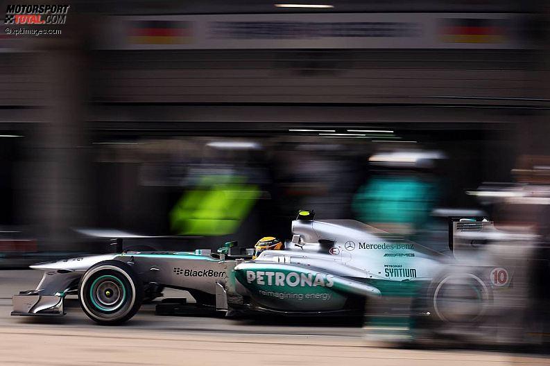 Formula 1- Season 2013 - z1365939616