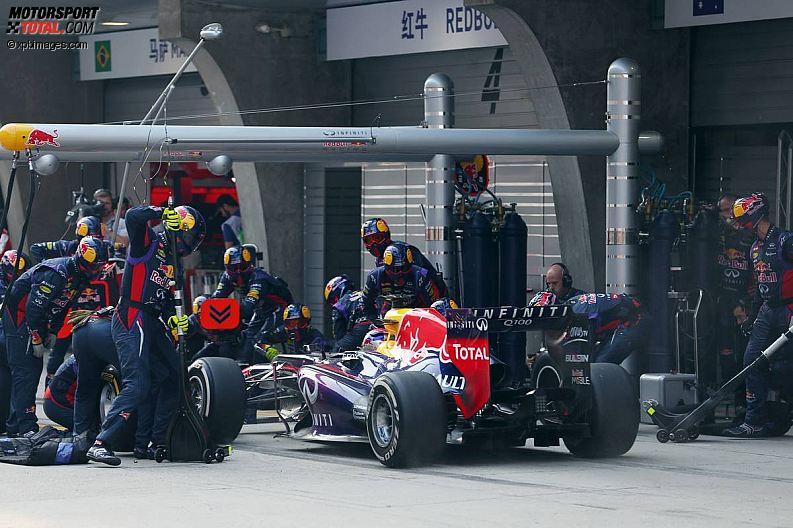 Formula 1- Season 2013 - z1365939619
