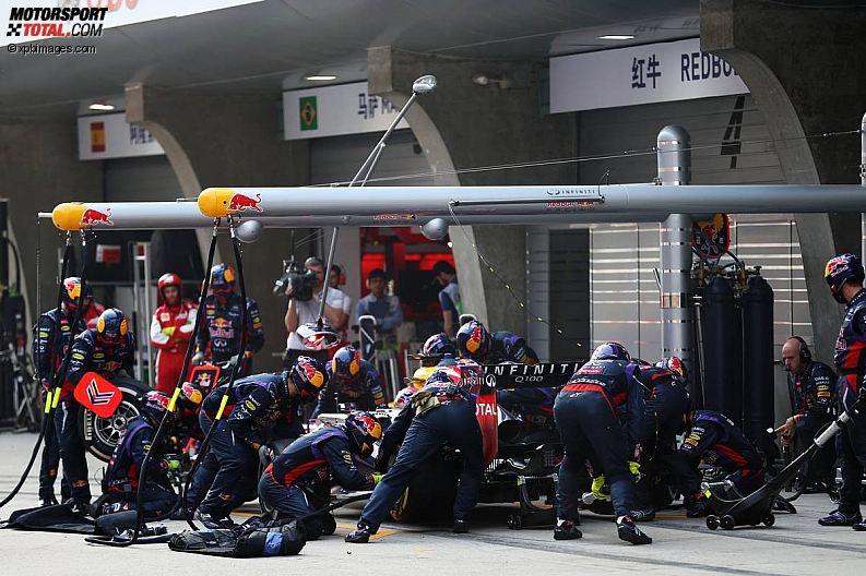 Formula 1- Season 2013 - z1365939623
