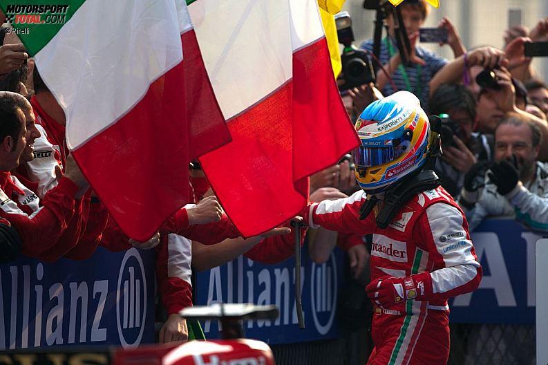 Formula 1- Season 2013 - z1365949264