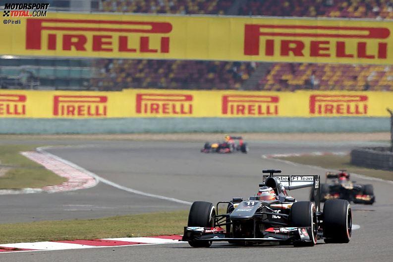 Formula 1- Season 2013 - z1365949276