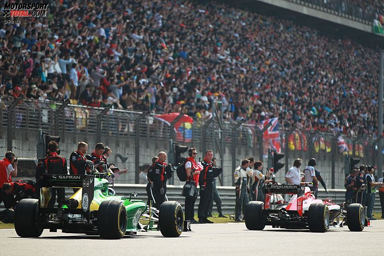 Formula 1- Season 2013 - z1365949323