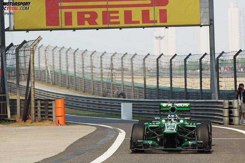 Formula 1- Season 2013 - z1365949335