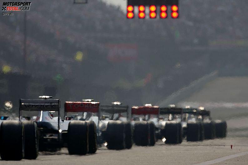 Formula 1- Season 2013 - z1365949357
