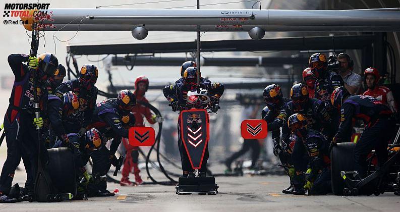Formula 1- Season 2013 - z1365949608