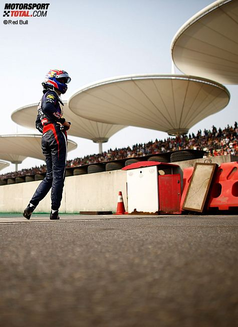 Formula 1- Season 2013 - z1365949617