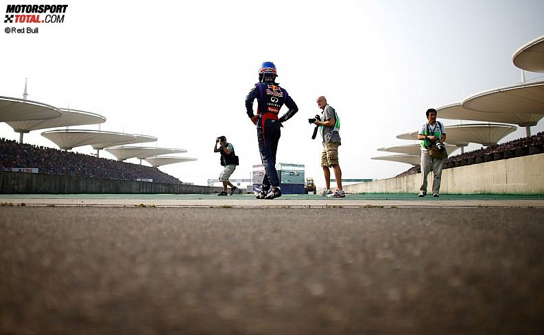 Formula 1- Season 2013 - z1365949626