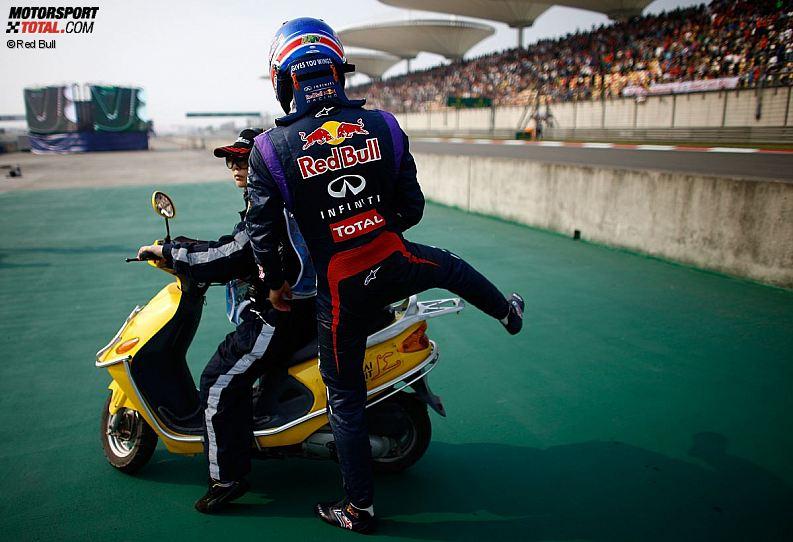 Formula 1- Season 2013 - z1365949635