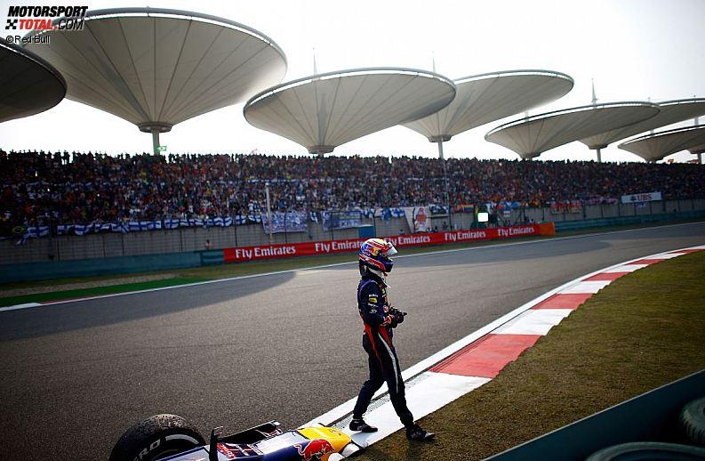 Formula 1- Season 2013 - z1365949644