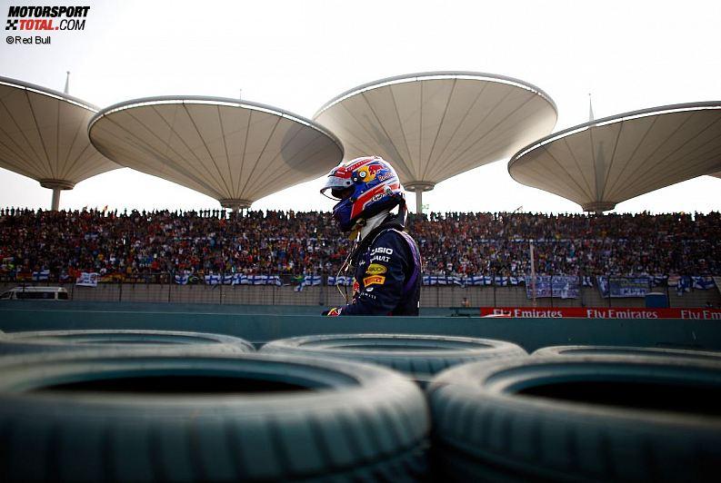 Formula 1- Season 2013 - z1365949654