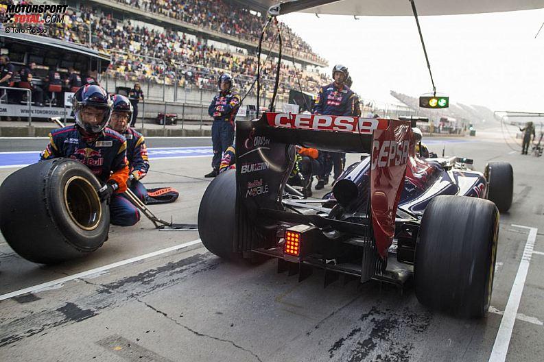 Formula 1- Season 2013 - z1365950250